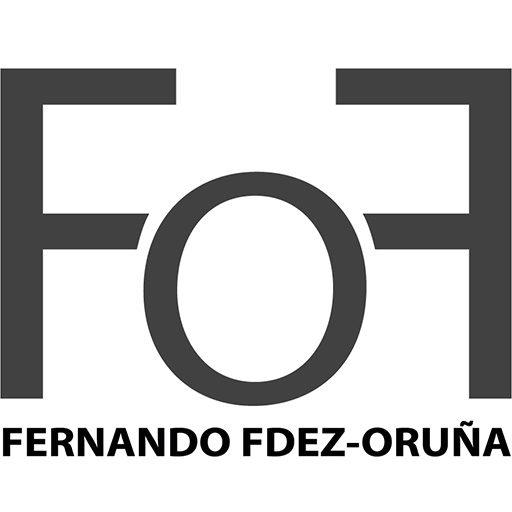 Fotografo Profesional - Fernando Fernández-Oruña
