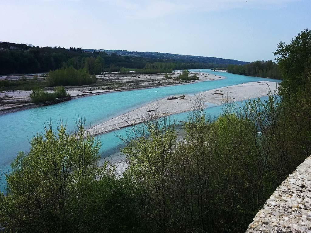 Rio Piave