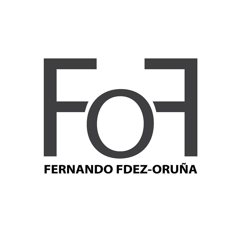 FERNANDO FERNANDEZORUA FERNANDEZESCALANTE --