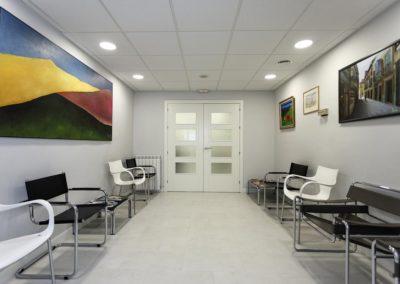 clinica parque paris-29